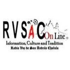 Podcast rvsac