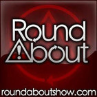 RoundAbout: Car Culture and Auto News with a Diffe