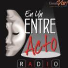En Un Entreacto Radio Express 27042015