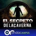 El Secreto de la Caverna 1x15 - LA CUARTA FASE: ¿existen las Abducciones?