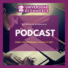 Universidad Ecommerce Podcast