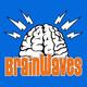 Episode 36 - Creaking Brains