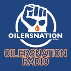 Best of Oilersnation Radio - George Laraque, Rob Schremp, and a Bobby Nicks battle