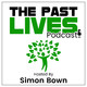 The Past Lives Podcast Ep25 – Wendy Rose Williams - The Past Lives Podcast