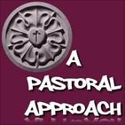 Sermon Audio: James 3:13-4:10, September 23, 2018