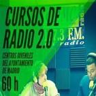 _RVK_ 2015 Curso radio 2.0 El Sitio
