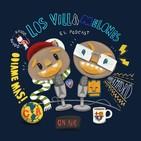 Villamelones Podcast
