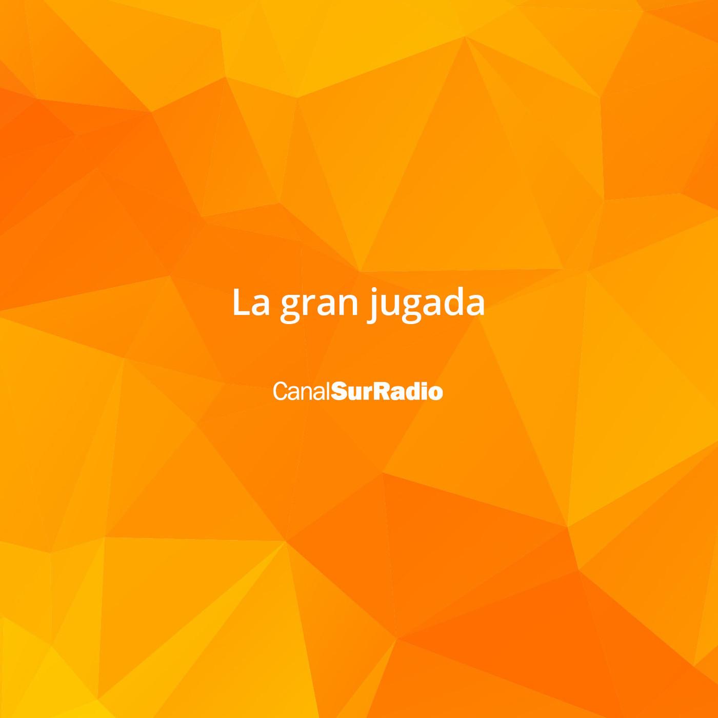 la gran jugada - 20/10/2020 200000