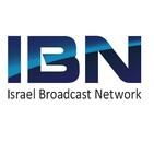 IBN News, 9-23-19