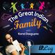 Ep.8 Rebel Girls ft. Shradha Singh- Programming Head, Ishq 104.8FM