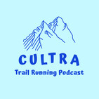Episode 26.2: CULTRA Karaoke