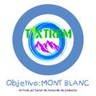 Día 10: objetivo Montblanc (1ª Parte)
