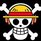 PPP - Pirateking Podcast - Episodio 62