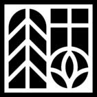 Kolosserbrevet 4 - Jesus vårt uppdrag - Eddie Stigson