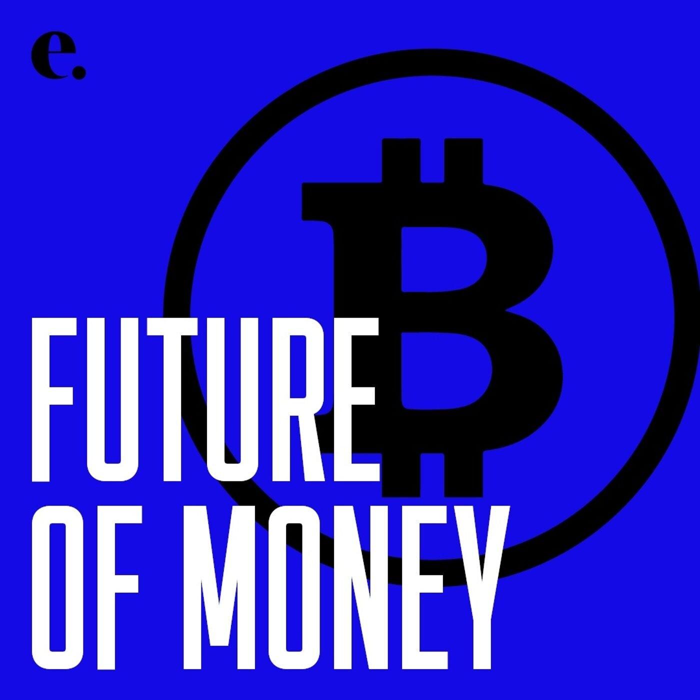 O bitcoin e os outros criptoativos já são regulados no Brasil? | FUTURE OF MONEY #004