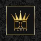 Destination Devy 31 - Mailbag | Strategy and Beyond Pt.1