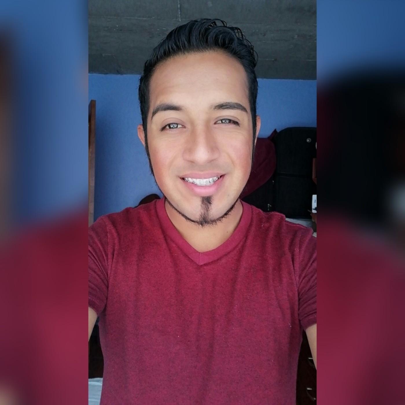 ¿Soy Gay? | Episodio especial | Yael Ríos |