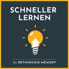 10: Wie viel Zeit muss ich investieren, um den Gedächtnispalast zu beherrschen?