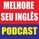 MSI#017 | The Handmaid's Tale Season 1 | VOCABULARY | MELHORE SEU INGLÊS – IMPROVE YOUR ENGLISH PODCAST #podcast