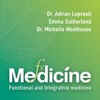 The Cost and Science of Disease with Dr Johan Van Den Bogaerde