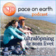 Pace on Earth goes Gotland