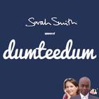 DumTeeDum » Podcasts