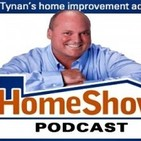 HomeShow Radio with Tom Tynan podcast from 5/18/19 Hour 3