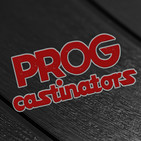 PROGcastinators