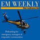 The Next Generation of Emergency Managers (AEMO)