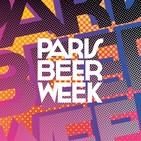 Paris Beer Week 2019 - Les Brasseries - La P'tite Maiz'
