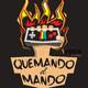 Quemando el Mando - Recordando WWF Pressing Catch + Wrestlemania (Arcade Midway)