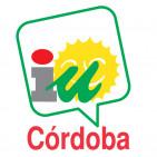 Izquierda Unida Córdoba