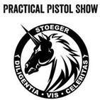 Practical Pistol Show