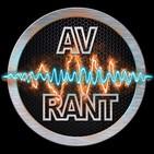 AV Rant #692: Sealed vs. Ported Subs Demystified