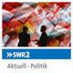 SWR2 Aktuell: Markus Söder wird mit 87,4 Prozent zum neuen CSU-Chef gewählt
