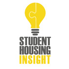 SHI 0506 - Current Diversity Events & How They May Impact Student Life This Fall