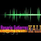Kaliman El Pulpo De Los Tentaculos Dorados PART 03