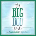 The Big Boo Cast, Episode 207