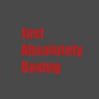 #JABpodcast 124 (Fairplay)