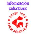 INFORMACIÓN COLECTIVOS