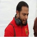 Fernando Buen Abad