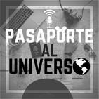 Pasaporte al Universo