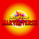 Into the Marvelverse - Ep. 16 Phase 4 of the MCU Unveiled at SDCC