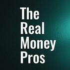 5/29/2020 - Real Estate Through an IRA