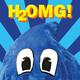 Sprinkler Spruce Up: LIVE Ask the Experts Q&A!