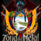 Podcast Zona Del Metal