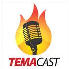 Temacast #70 - Dragões do Mar
