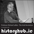 Lecture 10 - The Irish Civil War.