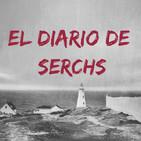 El diario de Serchs