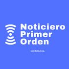 Noticiero Primer Orden Nicaragua